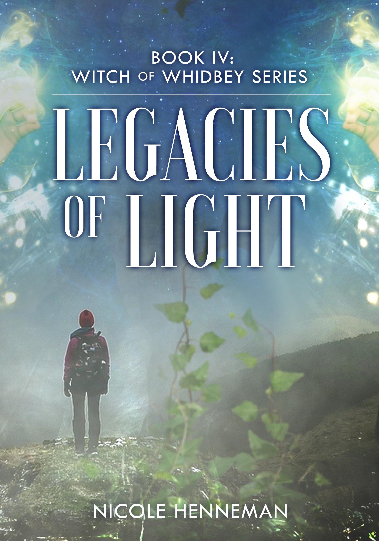 Legacies of Light